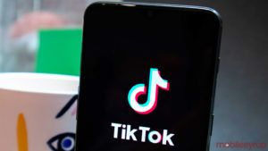 TikTok removed 49 million videos for violating its rules within six months