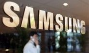 China becomes the biggest market for Samsung