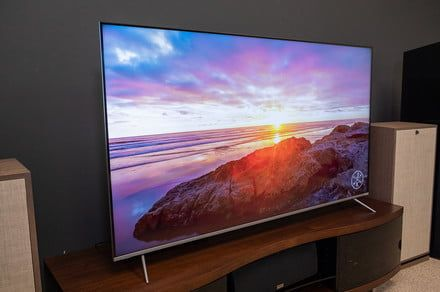 You can get a top-tier Vizio P Series TV for a song this Black Friday