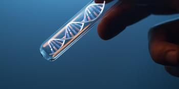 Startup Unveils One-Stop Shop for Genetic Testing Services