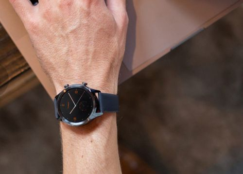 This TicWatch C2 deal makes Wear OS appealing this Prime Day