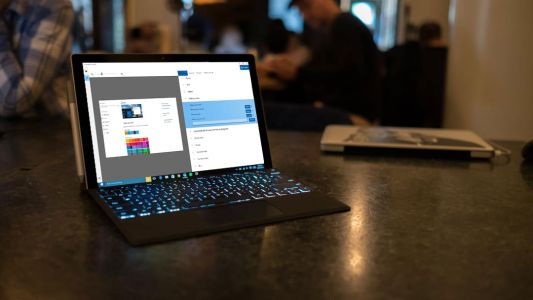 Latest Windows 10 preview is about fine-tuning, points to next big update coming soon