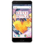 OnePlus 3/3T receive OxygenOS 5.0.4; update improves selfies, adds July security patch and more