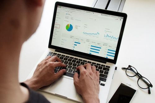 Grow Your Data Skills with this Course Bundle on Excel & Power Bi