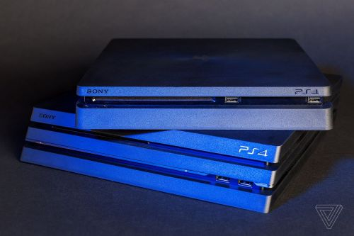 PS4 software sales spike during the pandemic