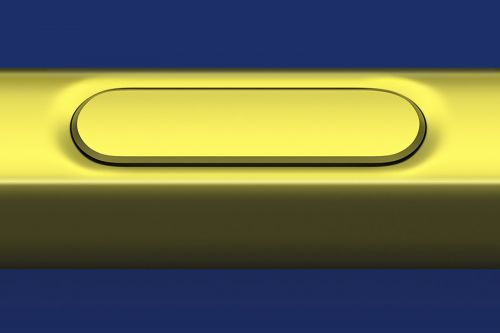 Watch Samsung's Galaxy Note 9 event tomorrow at 11AM ET
