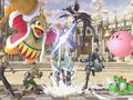All 6 Super Smash Bros. Games, Ranked Worst to Best