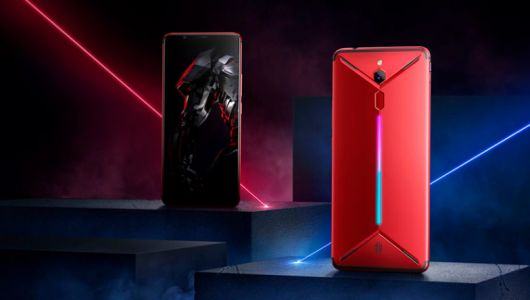 Nubia Red Magic 3 will be available for purchase in India on June 27