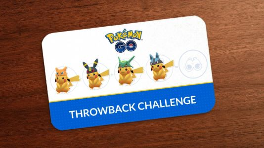 Pokemon GO Throwback Challenge 2020 Guide: The Final Set of Challenges are Here