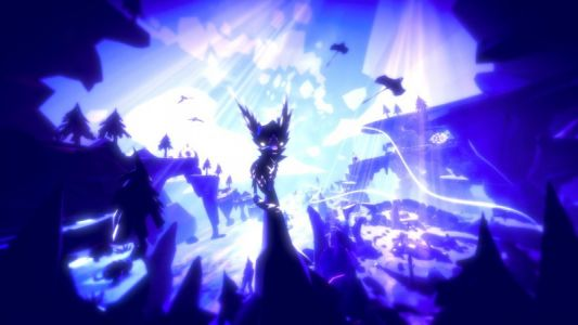 Fe Xbox One review: A breathtakingly beautiful platformer you have to play