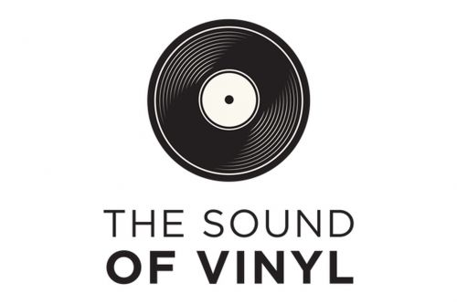 UMG's vinyl recommendation and delivery service launches in the US