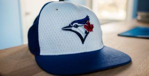 Ontario Teachers' Pension Plan may consider buying Blue Jays from Rogers