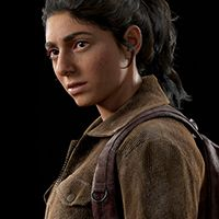 Learn about the character technology of The Last of Us Part II†™s NPCs at GDC 2021