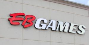 EB Games Canada's 2018 Black Friday deals