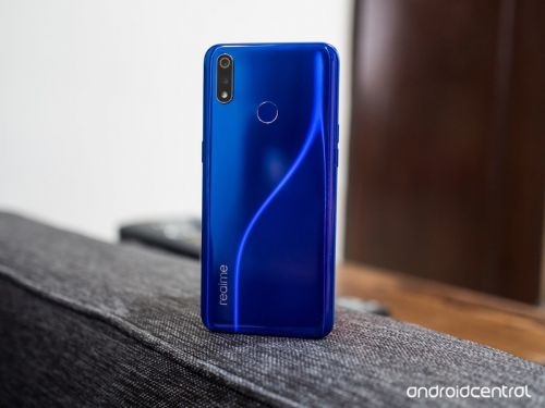 Realme 3 Pro review: Xiaomi has good reason to be worried