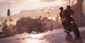 Sony's 'Only on PlayStation' sale offers discounts on PS exclusives