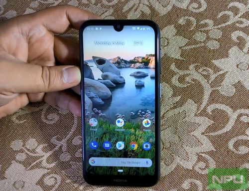 Deal Alert: Nokia 4.2 is now selling at an unbelievably low price in the US