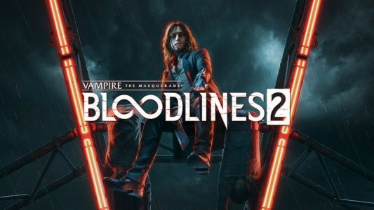 Vampire: The Masquerade - Bloodlines 2 focuses on player choice