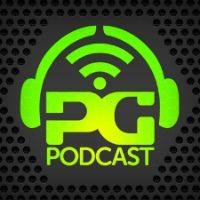 Pocket Gamer Podcast: Episode 439 - Labo, Oddmar
