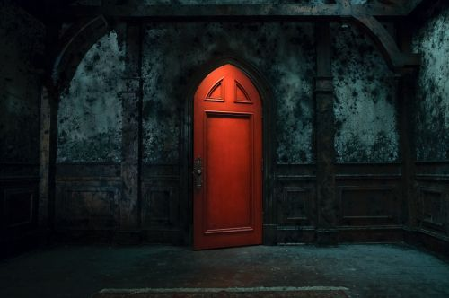 Netflix's Haunting Of Hill House Is Worth Watching To The End