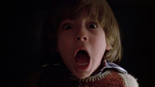 New Release Dates For THE SHINING Sequel, GODZILLA 2, and THE SIX BILLION DOLLAR MAN