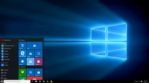 Microsoft's Next Windows Update Will Include a Much Faster Reboot Phase