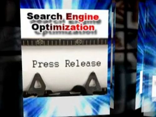 SEO Service Dayton Ohio Search Engine Optimization