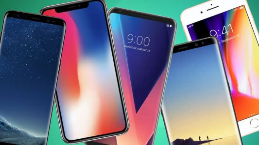 The best smartphone of 2019: 15 top mobile phones tested and ranked