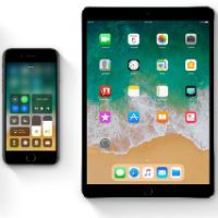 Apple rolls out iOS 11, ending support for 32-bit apps