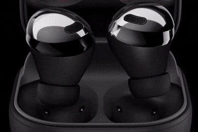 Samsung Galaxy Buds deal - save $70 on true wireless earbuds at Best Buy today