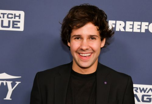 David Dobrik: Rise to Fame, Controversy, and How Cancel Culture Affected Him