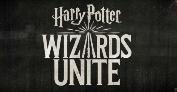 Harry Potter: Wizards Unite launches early - here are our first impressions