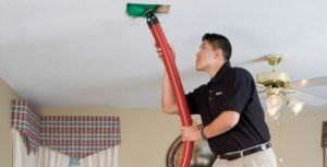 Air duct cleaning service once again receives CRTC fine for non-compliance