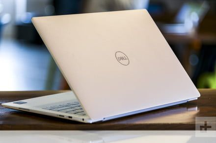 The best Dell laptops for 2021