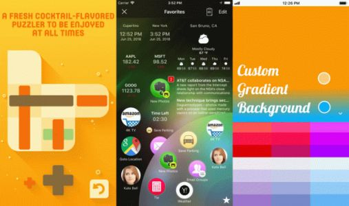 6 paid iPhone apps you can download for free on September 12th