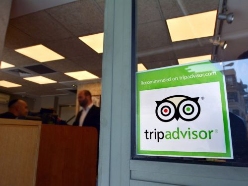 TripAdvisor is under investigation from the FTC after it reportedly removed user accounts of rape and assault