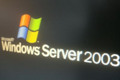 Old Windows Server machines can still fend off hacks. Here's how