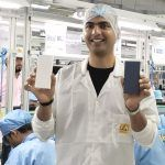 Xiaomi partners with Hipad to manufacture Power Banks in India