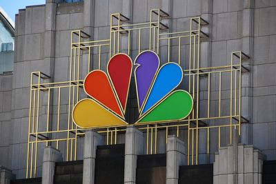 NBC's new agreement with affiliates could be a big deal for internet TV services