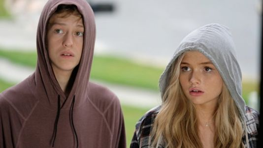 The Gifted Struggles to Keep the Stakes High