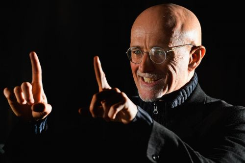 A surgeon inspired by Frankenstein claims he has completed the first head transplant on a corpse
