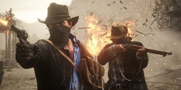 Rockstar Responds To Backlash Over Insane Red Dead Redemption 2 Workload