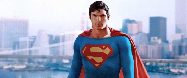 Richard Donner's 3-Hour SUPERMAN: THE MOVIE Extended Cut is Coming to Blu-ray