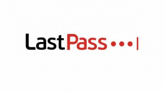 Here's Another Reason To Ditch LastPass