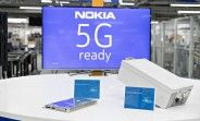 Nokia to bring affordable 5G phones next year
