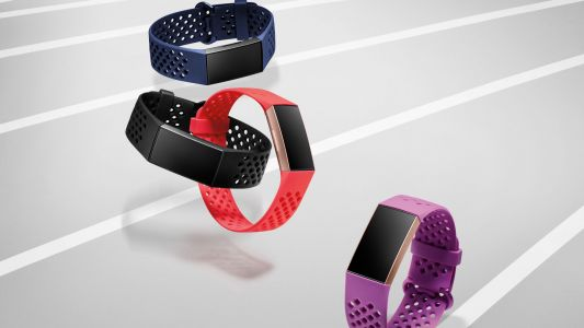 The best Fitbit bands, straps and accessories for your fitness tracker