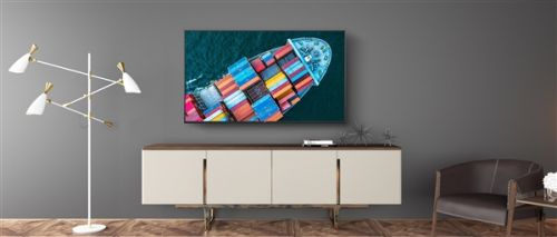 According to Data in June, Xiaomi Mi TV is the 1st in China