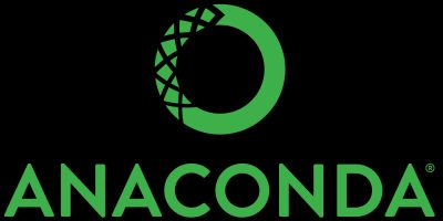 Snakes on a platform - IBM adds Python-powered Anaconda to its deep learning tools