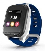 Verizon Launches the GizmoWatch for Kids