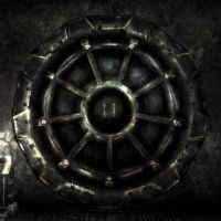 How psychological experiments influenced the design of Vault 11 in Fallout: New Vegas